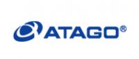 日本ATAGO(爱拓)