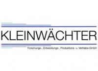 德国KLEINWACHTER