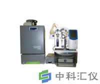 美国Picarro TOC-CRDS碳同位素分析仪