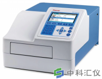 美国Thermo Fisher Multiskan FC型全自动酶标仪