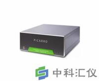 美国Picarro G2201-i高精度二氧化碳和甲烷浓度及碳同位素分析仪