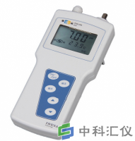 PHS-29A型数字pH计