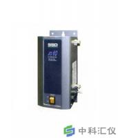 日本SSD Eliminostat AT-10高压电源