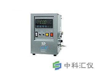 日本SSD Eliminostat SAT-30高压电源除静电装置
