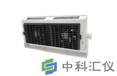 日本SSD BF-X4MB离子风机