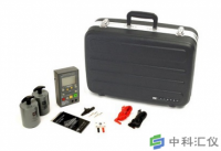 美国Prostat PRS-812RM电阻测试仪套装