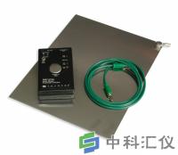 美国Prostat PMT-872A Set静电测试仪套装