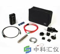 美国Prostat PGA-710B静电电压产生与消散测量、纪录、分析仪套件