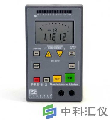 美国Prostat PRS-812电阻测量仪