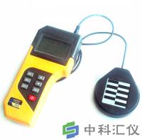 JTR09辐射热计
