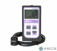 美国Apoge MU系列手持式紫外辐射计
