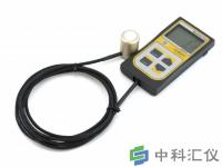 美国Apogee MQ-500手持式光合有效辐射计(分离式全光谱)