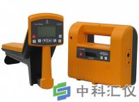 日本富士PL-G智慧型管线探测仪