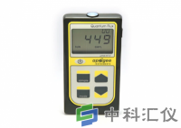 美国Apogee MQ-100手持式光合有效辐射计
