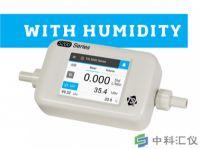 美国TSI 5220-2气体质量流量计