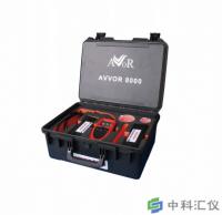 加拿大AVVOR 8000 HM-1八大重金属检测仪