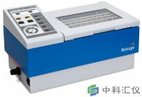 瑞典Biotage TurboVap® LV浓缩工作站