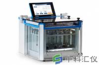 瑞典Biotage TurboVap®多功能全自动样品浓缩仪