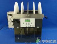 美国Columbus Instruments Rotamex-5 Rota Rod转棒测试仪