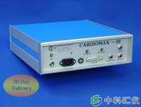 美国Columbus Instruments Cardiomax III心输出量测定仪