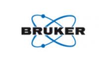 德国Bruker