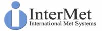 美国InterMet