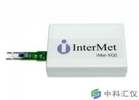 美国InterMet iMet-XQ2探空仪