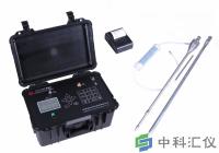 FD218电子测氡仪