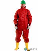 美国安思尔Ansell Splash 600 防化服