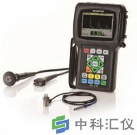 日本OLYMPUS 38DL PLUS超声测厚仪