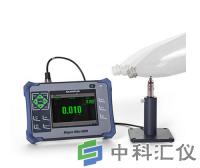 日本OLYMPUS Magna-Mike 8600精密测厚仪