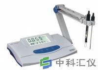 DDS-307A型电导率仪