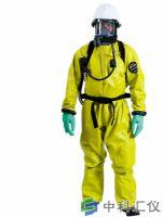美国安思尔Ansell Splash 900 防化服