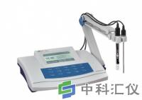 TCD1型电导率仪