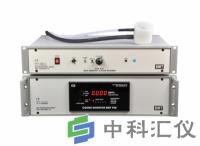 德国BMT 930臭氧检测仪