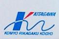 日本Komyokk