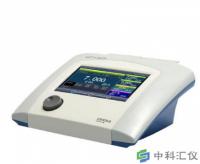 DZS-708L型多参数水质分析仪