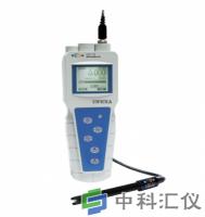 DZB-718A型多参数水质分析仪