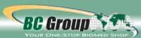 美国BC GROUP
