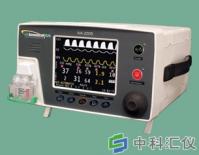 美国BC GROUP AA-2005麻醉气体分析仪