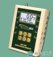 美国BC GROUP MSP-2100血氧饱和度模拟仪