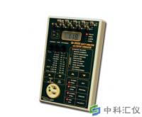 美国BC GROUP SA-2010S医用电气安全分析仪