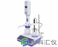 ZD-1P型自动电位滴定仪