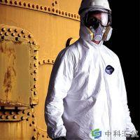 美国Dupont杜邦™Tyvek®化学防护服