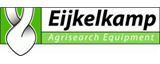 荷兰Eijkelkamp
