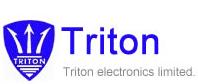 英国Triton