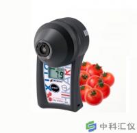 日本ATAGO(爱拓) PAL-HIKARi 3番茄无损糖度计