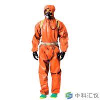 美国Dupont杜邦™Tychem® ThermoPro 阻燃化学防护服