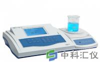 KLS-411型微量水分分析仪