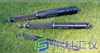 英国Aquaread AS-2000便携式多参数水质仪